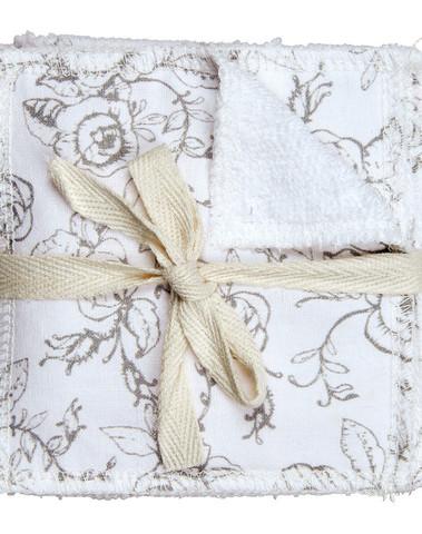 Geschenk : Birdcage Box Mathilde's Schoonheidsrituelen - Markies