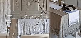 De Binnentuin - Textiel